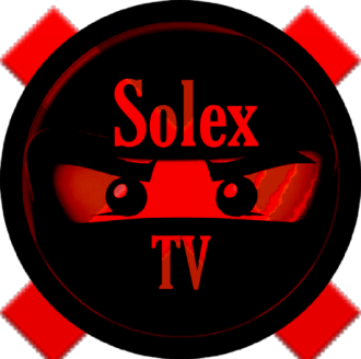 solex-tv